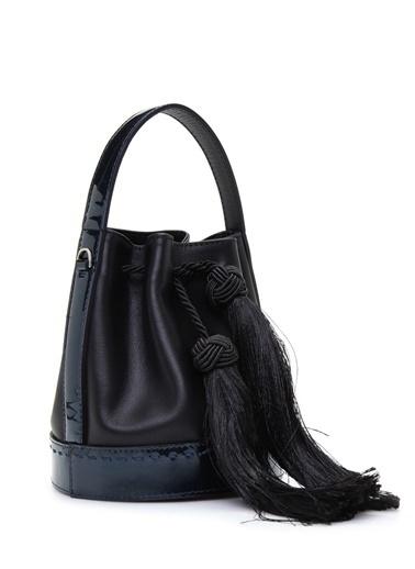 Çanta-Mehry Mu